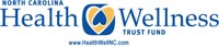 NC Health & Welness Trust Fund